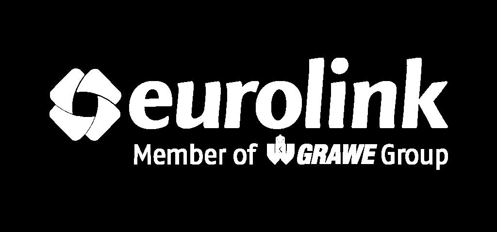 eurolink osiguruvanje logo