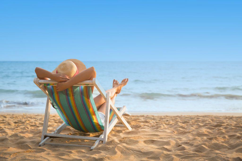 zasluzuvas-odmor